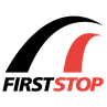 Firststop logo